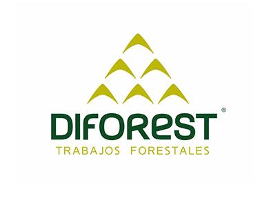 diforest