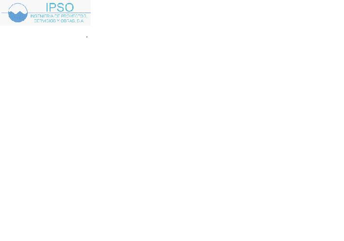 IPSO S.A.