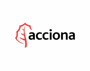 logo_acciona