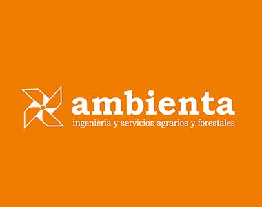 logo_ambienta