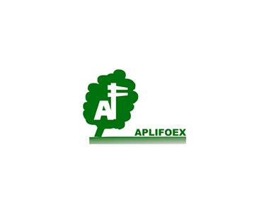 logo_aplifoex