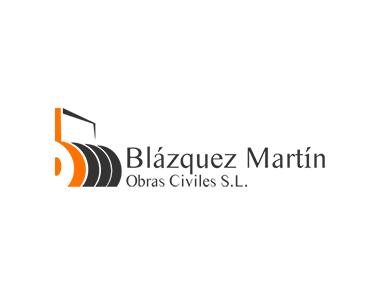 logo_blazquez