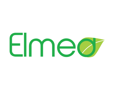 logo_elmed