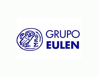 logo_eulen