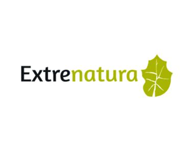 logo_extrenatura