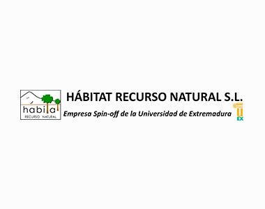 Habitat Recurso Natural S.L