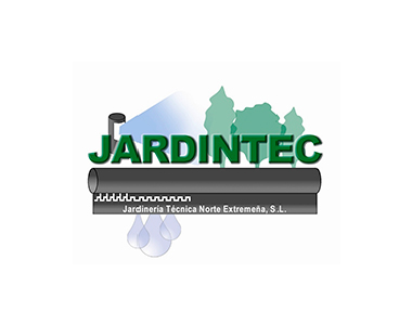 logo_jardintec