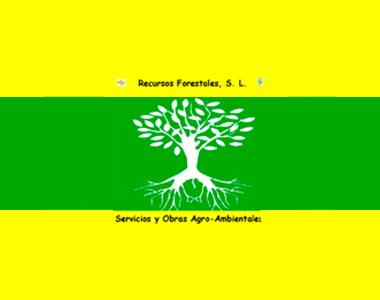 logo_recursosforestales