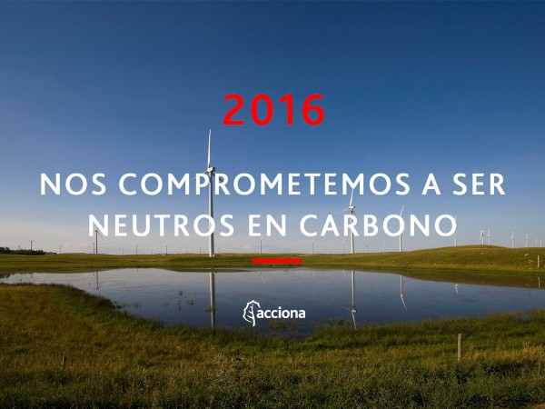 acciona_noticia