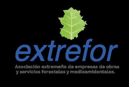 Extrefor