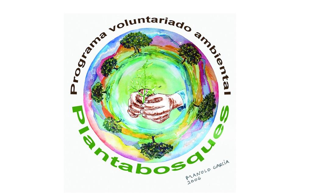 plantabosques_adenex-e1424105908563