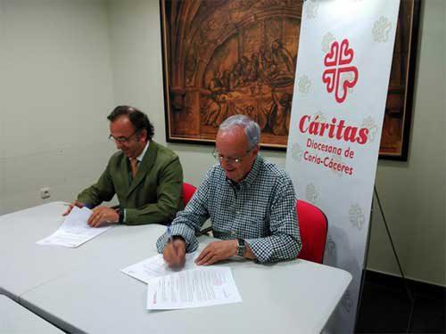 extrefor_caritas-coria-caceres